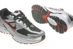 Nike Dart IV ok. 2008 roku :)