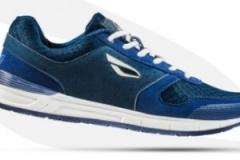 Jiyo Parkour Shoe - 110$ ( ok. 370 PLN)