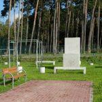 10 nowych parkour parków w Polsce! [ZDJĘCIA]