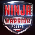 """I edycja Ninja Warrior Polska zakończona! Jak poradzili sobie """"parkourowcy""""?"""
