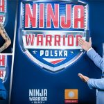 """Ninja Warrior Polska 3 ruszyło! Co """"parkourowi"""" finaliści 2 edycji mówią o programie?"""